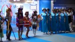 tgs-booth-babes09