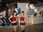 tgs-booth-babes16