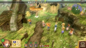 vita-little-king-story-remake-screenshots4