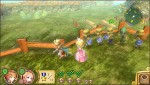 vita-little-king-story-remake-screenshots6