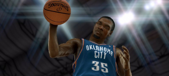 NBA2K13-Review-1