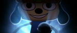 Parappa voice featured