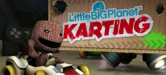littlebigplanetkarting2
