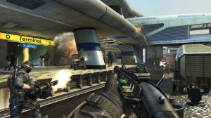 BLOPS2-screenshot3