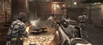 call-of-duty-black-ops-declassified-vita-screen2