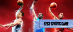 Best-Sports-Game-2012