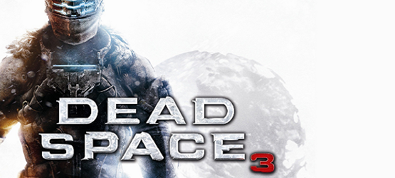 Dead space 3 trophy guide malvernweather Image collections