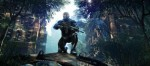crysis3screenshot1