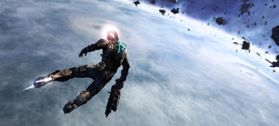 deadspace3screenshotpsls4spacedout