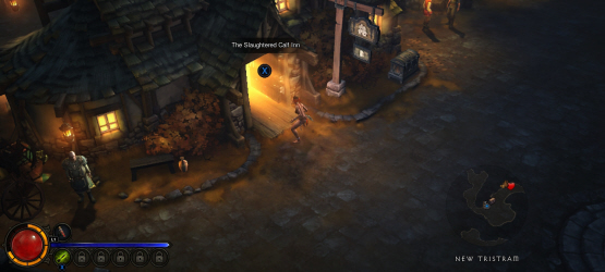 diablo3screenshotplaystation1