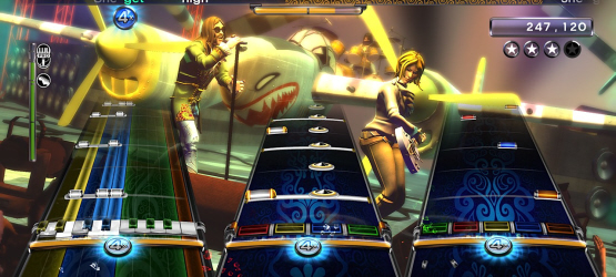 rockband3screenshot1