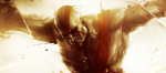 God-of-War-Ascension-trophies