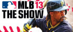 MLB-The-Show-13-Trophy-guide-header