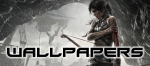 TombRaiderWallPaperHeader