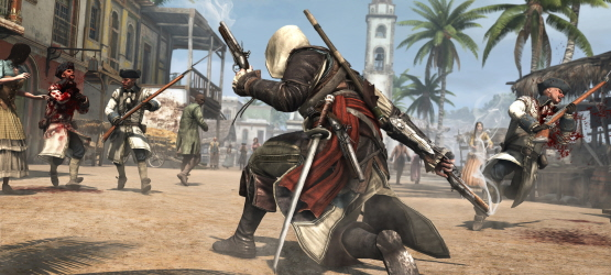 assassinscreedivblackflagscreenshot4
