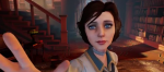bioshockinfinitescreenshotmarch25th