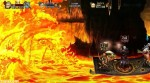 dragons-crown-vita-screen4