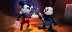epicmickey2screenshot1