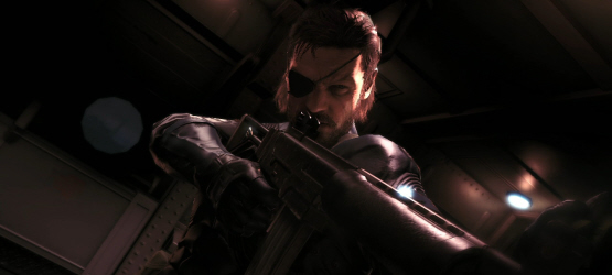 metalgearsolidvscreenshot3