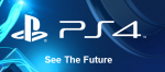 ps4seethefuture1