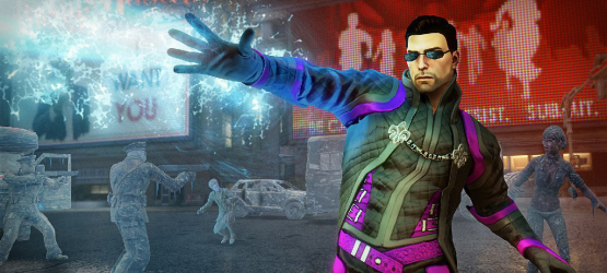 saintsrow4screenshot3
