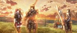 valkyria-chronicles-3-iii-review-header