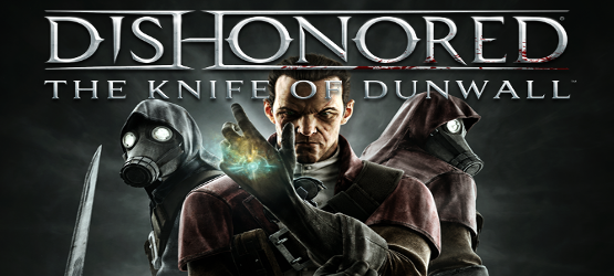 Dishonored-The-Knife-of-Dunwall
