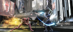 Injustice-Gods-Among-Us-Review-Flash