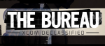 The-Bureau-XCOM-header