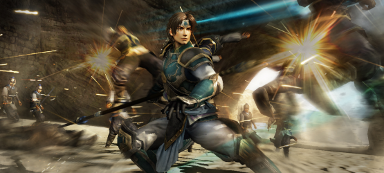 dynastywarriors8screenshot2