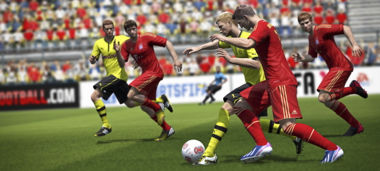 fifa14screenshot1