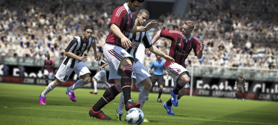 fifa14screenshot2