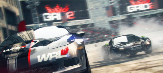 grid2screenshot2