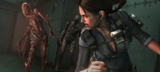 residentevilrevelationscreenshot2