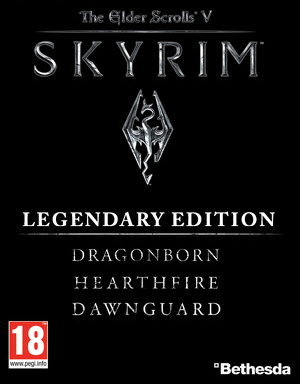 skyrimlegendaryedition1