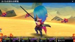 7th-dragon-2020-ii-psp-rpg-screenshots38