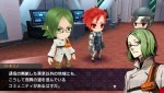 7th-dragon-2020-ii-psp-rpg-screenshots49