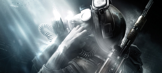 Metro-Last-Light-Review-header