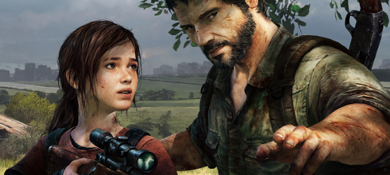 The-Last-of-Us-Preview-header
