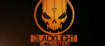 blacklightretributionps4