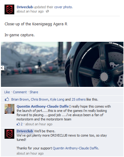driveclubfacebook