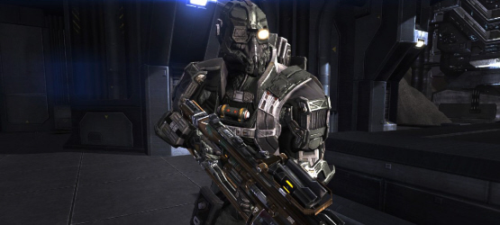 dust514screenshot17