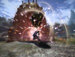 final-fantasy-14-realm-reborn-screenshots-May04
