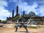 final-fantasy-14-realm-reborn-screenshots-May05
