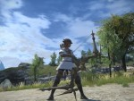 final-fantasy-14-realm-reborn-screenshots-May08
