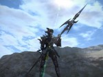 final-fantasy-14-realm-reborn-screenshots-May16