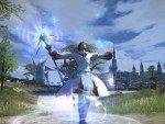final-fantasy-14-realm-reborn-screenshots-May22