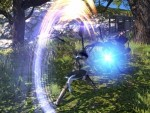 final-fantasy-14-realm-reborn-screenshots-May26