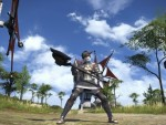 final-fantasy-14-realm-reborn-screenshots-May27