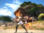 final-fantasy-14-realm-reborn-screenshots-May28
